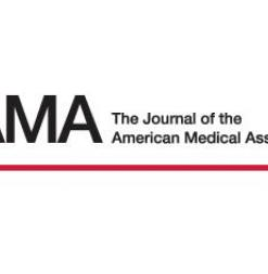 Journal of the American Medical Association